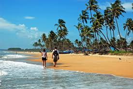 Family Holidays with Goa