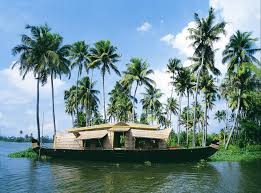 Kerala Secret Tour